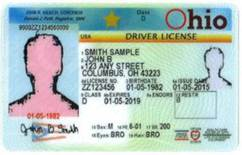 OH_drivers_License