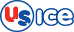USICE_Logo_Final_2c_PMS