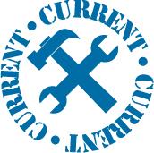 pac_current_lgtblu_100