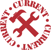 pac_current_red_100