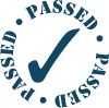 pac_passed_drkblu_100