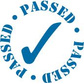 pac_passed_lgtblu_100