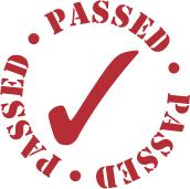 pac_passed_red_100
