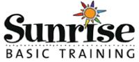 sunrise-logo_200
