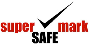 superSafeMark(1)