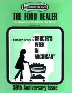 1975 february