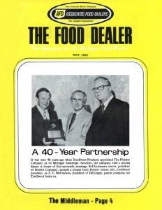 1975 may