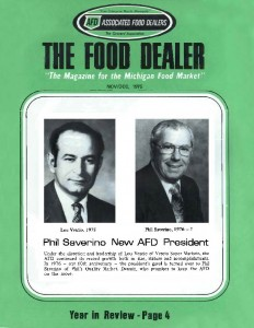 1975 november-december