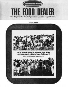 1982 fall