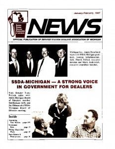 1987 january-february