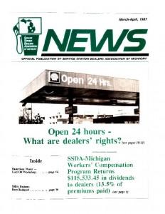 1987 march-april