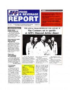 1990 december