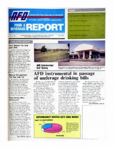 1991 july