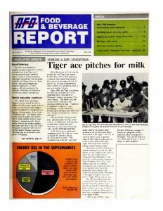 1991 may