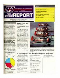 1991 october