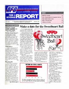 1992 february