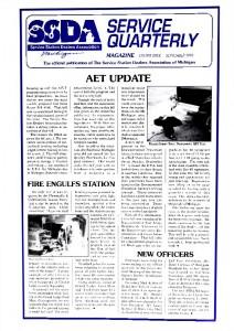 1993 september
