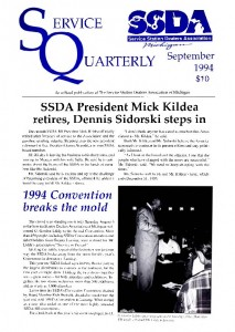1994 september