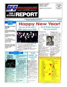 1996 january