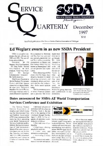 1997 december
