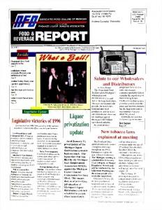 1997 february