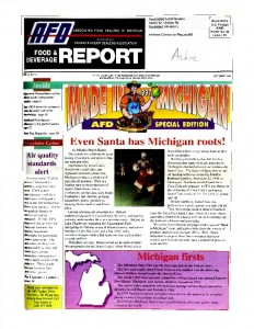 1997 october