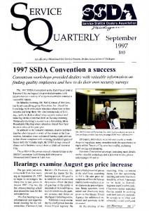 1997 september