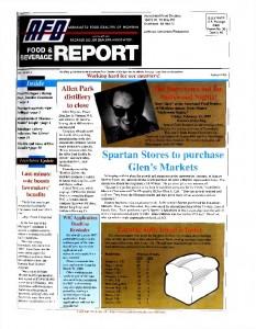 1999 february