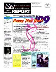 1999 january