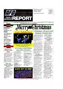 2000 december