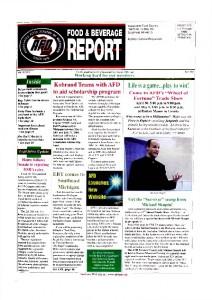 2001 april