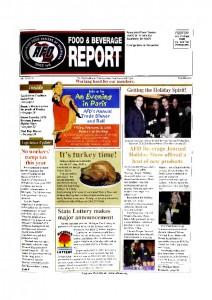 2001 november