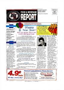 2002 january
