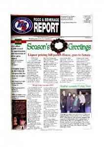 2003 december