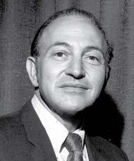 Harvey W